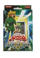 "YUGIOH CARDS Starter Deck ""Joey"" / Korean Ver"