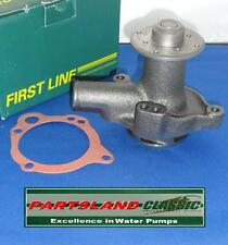 Water Pump LDV Freightrover Sherpa Narrowboat BMC 1.8 Diesel 1800 1974 - 1986