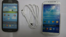 Genuine Original OEM USB Sync Data Cable for Samsung Galaxy S4 S3 S2 Note1 Note2