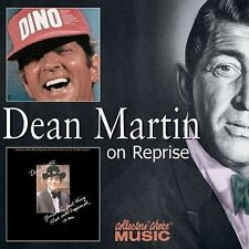 Dino/You're the Best Thing That Ever Happened to Me by Dean Martin