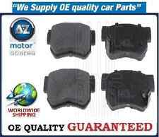 FOR HYUNDAI GRANDEUR 3.3 V6 2005-  NEW REAR BRAKE PADS