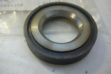 VOLVO PENTA PROP WASHER PART No 897315