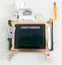 New Camera Repair Part For Canon 5D Mark III 5D3 CCD Sensor CMOS image processor