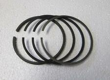 "LISTER PETTER PH PHW DIESEL ENGINE +0.020"" OVERSIZE PISTON RING SET 364789/020"