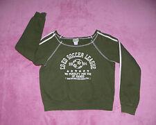 Next  Kids  Mädchen  Pullover  Gr. 152 / 158