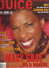 Juice #90 May 2000 Australian music magazine Macy Gray cover OOP