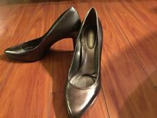 Women's Enzo Angiolini shoes
