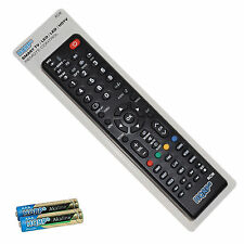 Remote Control for Panasonic TC-32LX70 TC-32LX700 TC-32LX85 TC-32LZ800 Smart TV