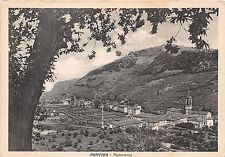 Cartolina - Postcard - Celana - Collegio - Convitto