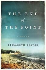 The End of the Point: A Novel