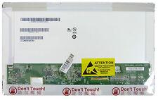 """BN HSD101PFW1 10.1"""" WSVGA LAPTOP LCD SCREEN LED MATT"""