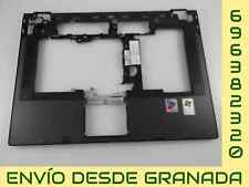 CUBIERTA SUPERIOR HP COMPAQ NX8220 TOP COVER
