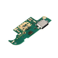 OEM Charging Port Flex Cable Replacement Part For Huawei Nexus 6P