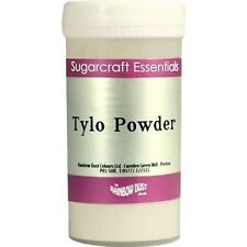 Tylo Powder Tylose 80g sugarcraft cake decorating   FAST DESPATCH