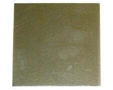 (1699 EUR pro qm) Heliopan Polfilter Folie 100x100mm - Dicke 0,4mm (NEU)