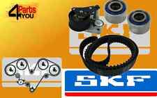 SKF Timing Cam BELT KIT  ALFA ROMEO 147 156 166 2.5 3.0 3.2 V6 GTA 24V