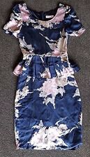 Alannah Hill dress. Pre-loved. Size 8