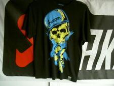 FREEGUN t-shirt-shirt-xl