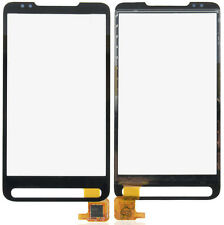HTC For HD2 T8585 T8588 Touch Screen Digitizer Cheap Mobile Phone Smart UK
