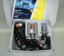 Osram Xenarc Xenon H11 12V 35W HID Conversion Kit 6000K Generation 2