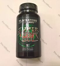 SUPER TRENABOL BLACKSTONE LABS. FREE SHIPPING!!!!