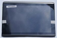 Original Acer Iconia A501 LED Bildschirm Display Modul mit Touch Panel Digitizer