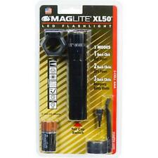 Maglite Mag Instrument - Xl50 Led Flashlight - XL50-S3017