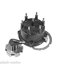 Mercruiser 4,3 L V6 Carb 88 & Up Calotta Spinterogeno & Rotore Kit 815407Q5