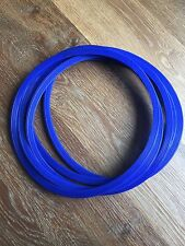 5 Off Autoclave Door Seal To Suit Excel 17 & 22 litre enigma autoclave