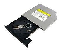 SD-R2312  Lecteur DVD R/W DRIVE