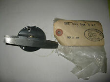 Bell Helicopter 206 B R/H Handle Assy., p# 206-031-548-007 NS
