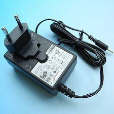 "EU Mains charger 10.1"" Ainol Novo 10 Eternal / Hero2 Tablet pc Power AC adapter"