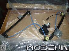 Motore Sollevamento Finestra sx Power Sollevatore LH Maserati GranCabrio