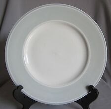 Dinner Plate Villeroy & Boch China Rondo Pattern B Quality