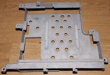 Rahmen für optisches Laufwerk Frame for optical Drive Dell Inspiron 9100