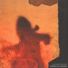 David & Helena maranha-sombras incendiadas (vinile LP - 2015-EU-original)