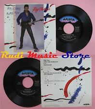LP 45 7'' RAY PARKER JR Girls are more fun I'm in love 1985 ARISTA no cd mc dvd