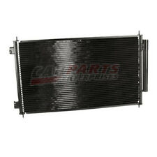 NEW AC CONDENSER FOR HONDA CRV 07-11 CNDDPI3599