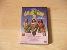 DVD La Boum 2 - Die Fete geht weiter - Sophie Marceau & Pierre Cosso