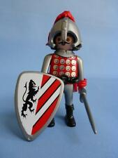 Playmobil Royal  Knight / Palace Guard  Shield & Weapons - Castle Jousting NEW