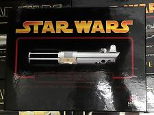 Star Wars - Anakin Skywalker  2 - Master Replica .45