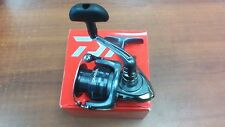NEW DAIWA CROSSFIRE 3000 3BI SPINNING REEL CF3000-3Bi