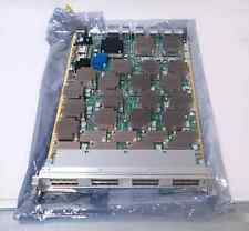 *NEW* CISCO NEXUS 7000 N7K-F132XP-15 32-PORT 1G/10G ETHERNET MODULE, NOS