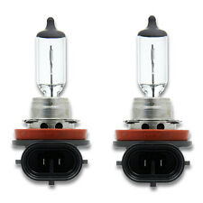 Sylvania Long Life - Low Beam Headlight Bulb - 2005-2016 Cadillac CTS SRX gz