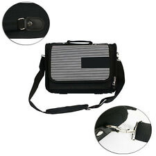 Shulder Carry Travel Console Bag Case Cover for Sony Playstation3 PS3 Slim 4000