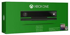 Official Microsoft Xbox One Kinect Sensor with Dance Central Spotlight Download