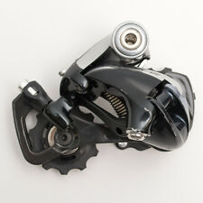 Shimano Dura Ace RD-9000 11 Speed Short Cage Road Bike Cycling Rear Derailleur