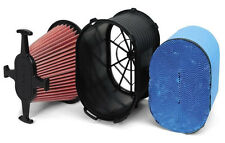 AIRAID SYNTHAFLOW AIR FILTER EXCURSION /F-250 /F-350 /F-450 /F-550 6.0L V8