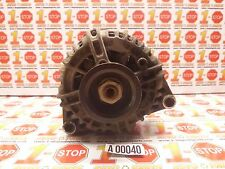 2005 05 2006 06 2007 07 CHEVROLET EXPRESS VAN 1500 ALTERNATOR 21998419 OEM