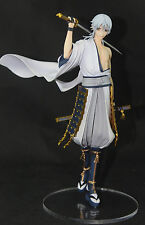 1/8 RARE FULLY PAINTED Touken Ranbu ONLINE Tsurumaru Kuninaga Garage Kit Figure